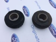 Ford Escort MK3/4/XR/RS New Genuine Ford track control arm bushes